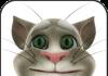 Konuşan Kedi Tom 2
