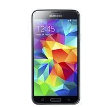 Galaxy S5 İlk İzlenimlerimiz