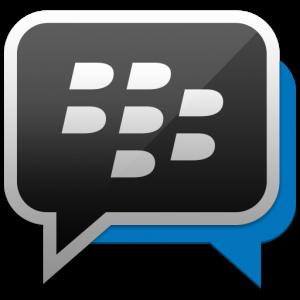 BBM-Icon1