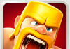 Android Clash of Clans