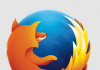 Android Firefox Browser