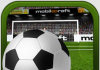 Flick Shoot Futbol