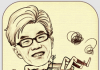 Android MomentCam