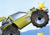 Monster Truck – Racing Game