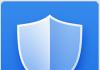CM Security – FREE Antivirus
