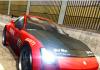 Concept Drift Highway Rally