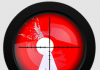 Clear Vision 3 -Sniper Shooter