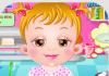 Android bebek oyunları