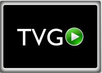 Canli Tv Plus