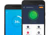 Android AVG Ücretsiz Antivirüs