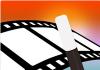 Magisto Video Düzenleyici