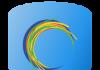 Android Hotspot Shield VPN full apk indir (Yasaklı Sitelere Giriş)