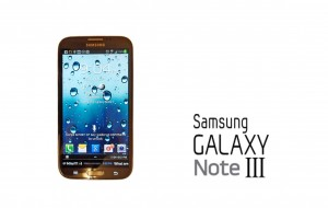 note 3 4..4.2