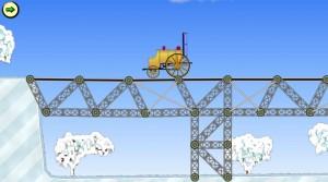 Demiryolu 3