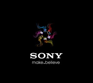 My-Sony-Xperia-Wallpaper-Logo-Z_(7)