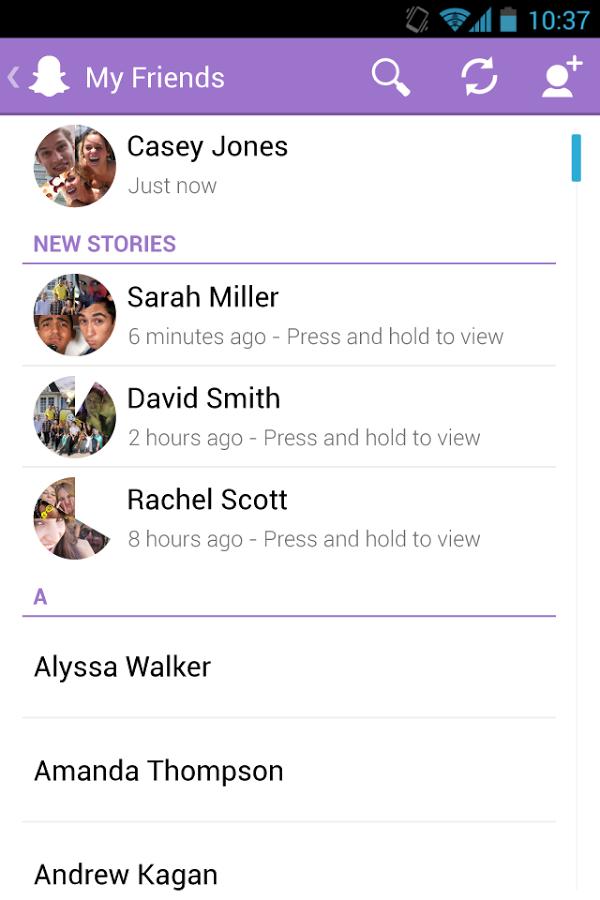 Snapchat6