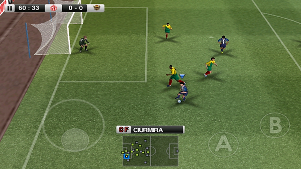 pes-2012-android-3