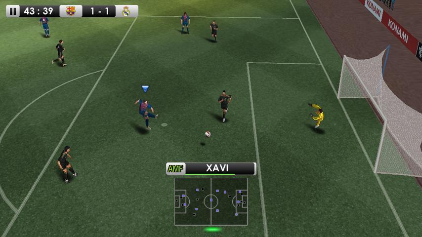 pes_2012_pro_evolution_soccer_v1_0_5_121
