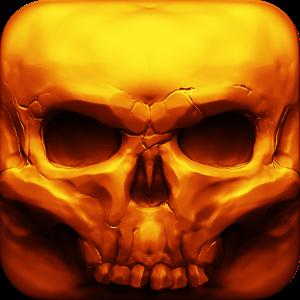 DEATH DOME1