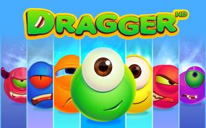 Dragger HD1