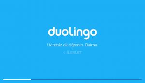 Duolingo01