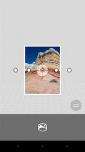 Google Kamera4