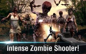 Gun Zombie 2 3