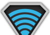 SuperBeam | WiFi ile Dosya Paylaşma