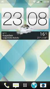 android-4-4-kitkat-wallpapers-3g
