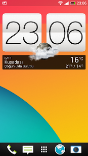 android-4-4-kitkat-wallpapers-5g