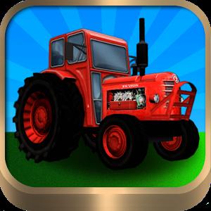 Farm Driver