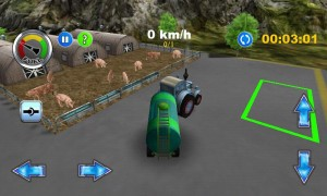 Farm Driver1