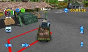 Farm Driver2