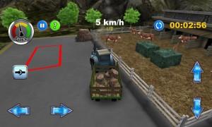 Farm Driver3