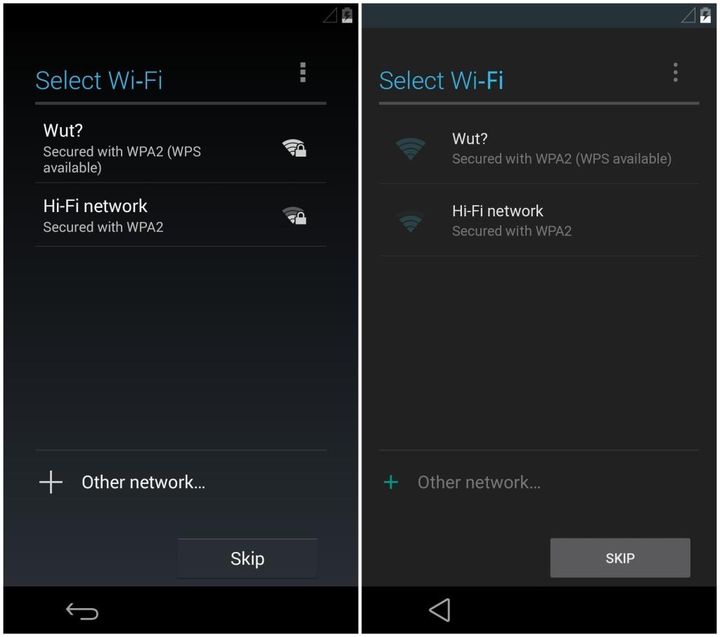 KK_L_Wi-Fi-setup-1024x907