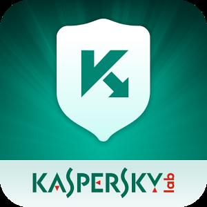 Kaspersky 6