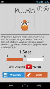 KuuKla4
