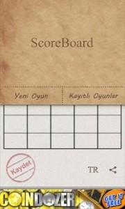 Score Board1