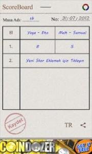 Score Board3