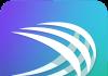 SwiftKey Klavye Artık Ücretsiz