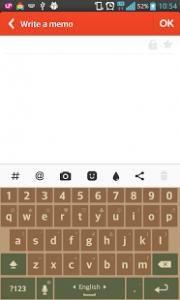 dodol Keyboard3
