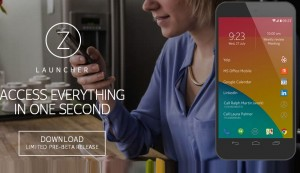 nokia-Z-Launcher-app