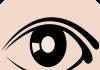 EasyEyes ile Gözlerinizi Koruyun