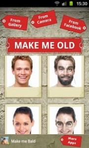 Make me Old1