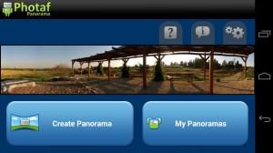 Photaf Panorama 1