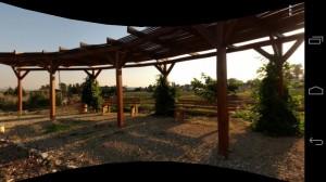 Photaf Panorama 4