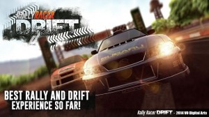 Rally Racer Drift1