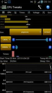 android tuner4