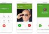 Sahte Arama ve SMS