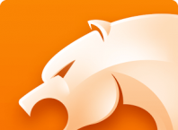 CM Browser – Hızlı & Güvenli